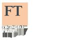 Top Financial Advisers 2015 Logo