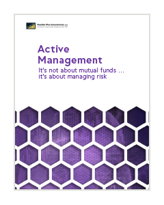 Active Management e-Book