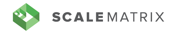ScaleMatrix ScaleCloud
