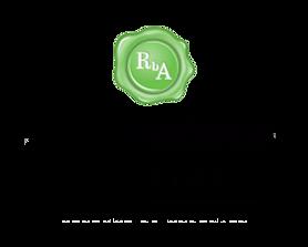 Signature Service