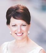 Gina R. Nicholson-Kramer, RS REHS