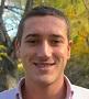 Aaron Biros