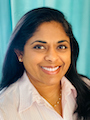 Angela Anandappa, Ph.D.