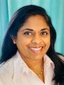 Angela Anandappa, Ph.D.
