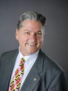 Clifford_Dr.Bob