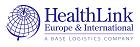 HealthLink